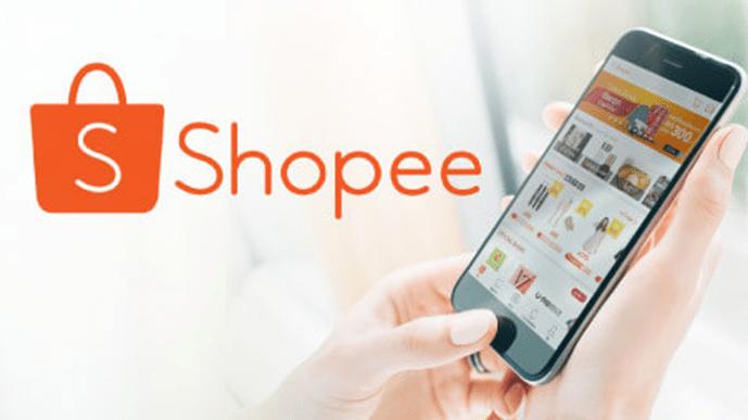 Tiêu chuẩn cộng đồng trên Shopee là gì