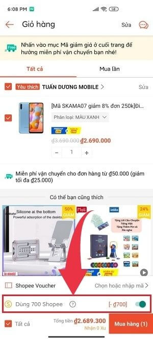 Cach-su-dung-Shopee-xu